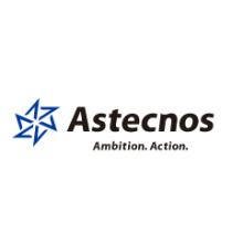 株式会社アステクノス 企業イメージ