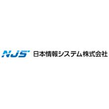 日本情報システム株式会社 企業イメージ