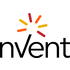 nVent_Logo_RGB_F2こっち.jpg