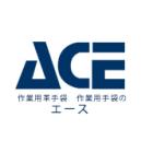 小野商事株式会社 企業イメージ