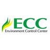 株式会社環境コントロールセンター 企業イメージ