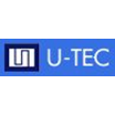 ユーテック株式会社 企業イメージ
