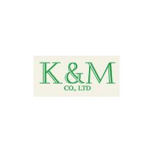 株式会社K&M 企業イメージ