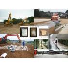 大崎建設株式会社 企業イメージ
