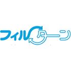 三菱電機ビルテクノサービス株式会社 企業イメージ