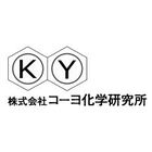 株式会社コーヨ化学研究所 企業イメージ
