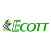 イーコット株式会社 企業イメージ