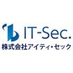 株式会社アイティ・セック 企業イメージ