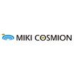 実紀コスミオン株式会社 企業イメージ