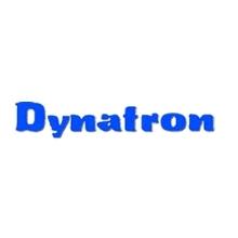 ダイナトロン株式会社 企業イメージ