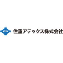 住重アテックス株式会社 企業イメージ