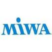 ミワ株式会社 企業イメージ