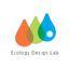 株式会社環境デザインラボ 企業イメージ