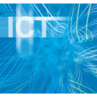 国立研究開発法人情報通信研究機構 未来ICT研究所 企業イメージ