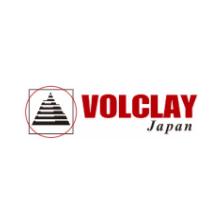 株式会社ボルクレイ・ジャパン 企業イメージ