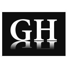 GH株式会社 企業イメージ