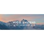 株式会社KICOシステムズ 企業イメージ