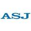 株式会社ASJ 企業イメージ