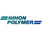 日本ポリマー株式会社 企業イメージ
