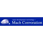 マッハコーポレーション株式会社 企業イメージ