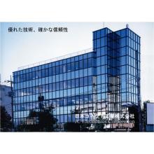 日本コネクト工業株式会社 企業イメージ