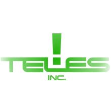 株式会社テレス 企業イメージ