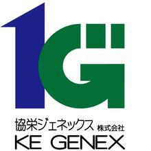 協栄ジェネックス株式会社 企業イメージ