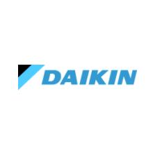 ダイキン工業株式会社 企業イメージ