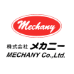 株式会社メカニー 企業イメージ