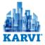 株式会社KARVI JAPAN 企業イメージ