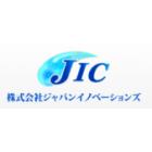 株式会社ジャパンイノベーションズ 企業イメージ