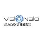 ビジョンバイオ株式会社 企業イメージ