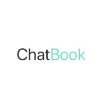 株式会社チャットブック 企業イメージ