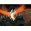 北陸ガス圧接株式会社 企業イメージ