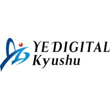 デジタル Ye