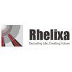 株式会社Rhelixa 企業イメージ