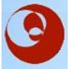 日本プレーテック株式会社 企業イメージ