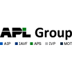 APL Automotive Japan株式会社 企業イメージ