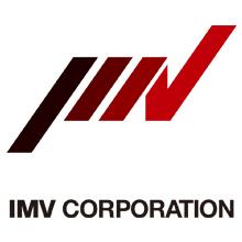 IMV株式会社 企業イメージ