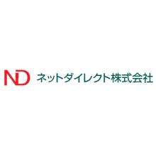 ネットダイレクト株式会社 企業イメージ