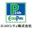 エコロシティ株式会社 企業イメージ