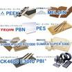八十島プロシード株式会社 企業イメージ