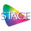 株式会社ステージ 企業イメージ