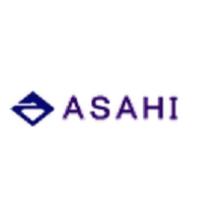 アサヒ機装株式会社 企業イメージ