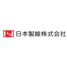 日本製線株式会社 企業イメージ
