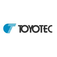 株式会社トヨテック 企業イメージ