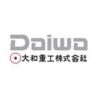DAIWA大和重工ロゴ170.png
