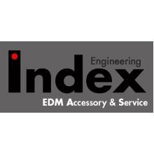 インデックス・エンジニアリング有限会社 企業イメージ