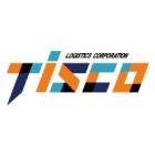 株式会社ティスコ運輸 企業イメージ