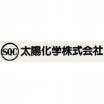 太陽化学株式会社 企業イメージ